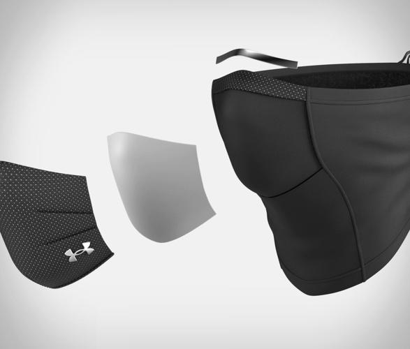 under-armour-sportsmask-fleece-gaiter-2.jpg | Image