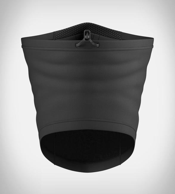 under-armour-sportsmask-fleece-gaiter-3.jpg | Image