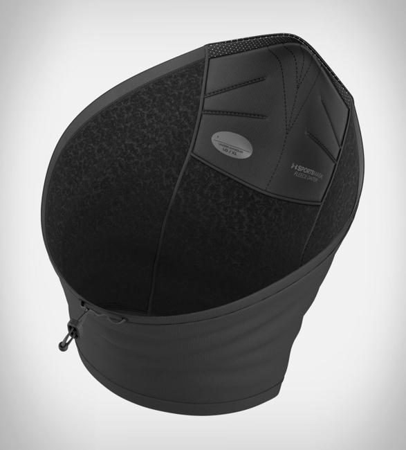 under-armour-sportsmask-fleece-gaiter-4.jpg | Image