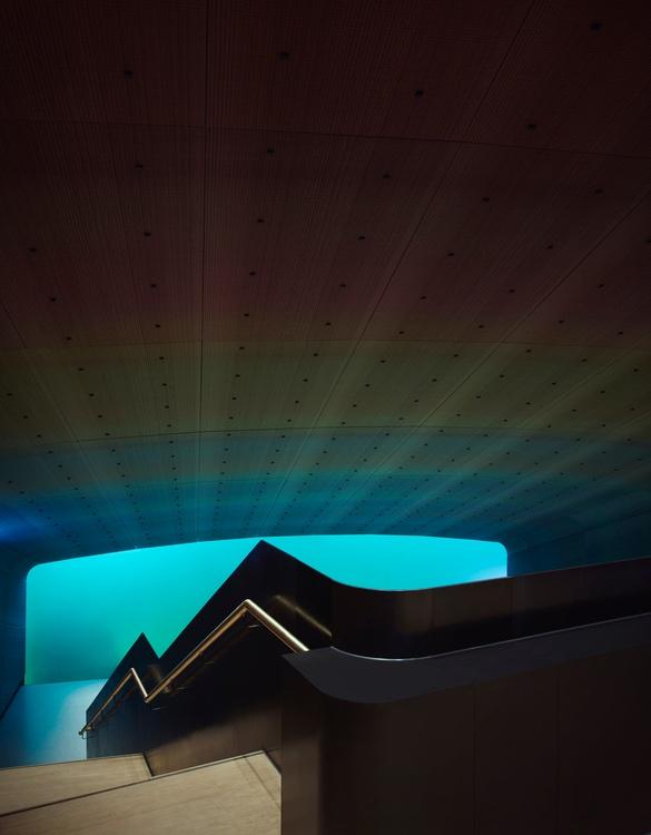 under-restaurant-3.jpg | Image