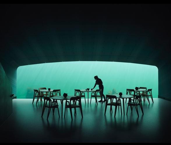 under-restaurant-4.jpg | Image