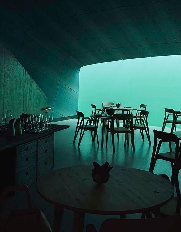 under-restaurant-6.jpg