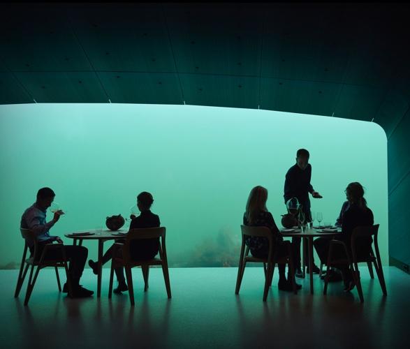 under-restaurant-8.jpg