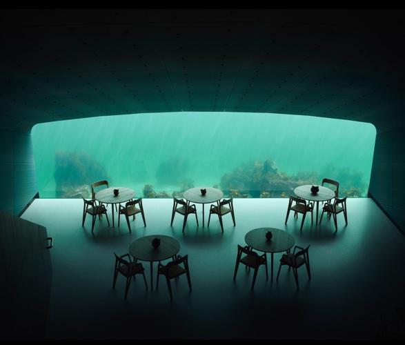 under-restaurant-9.jpg