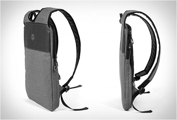 under-the-jack-laptop-bag-2.jpg | Image