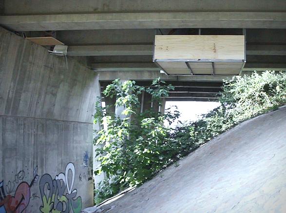 underpass-studio-workspace-2.jpg | Image