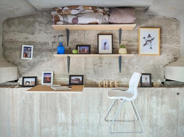 underpass-studio-workspace-4.jpg | Image