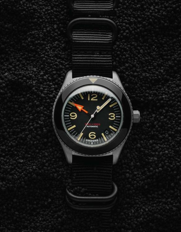 undone-basecamp-sandblast-watch-3.jpg   Image