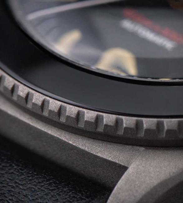 undone-basecamp-sandblast-watch-7.jpg