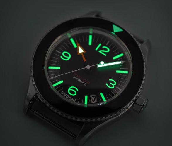 undone-basecamp-watch-6.jpg