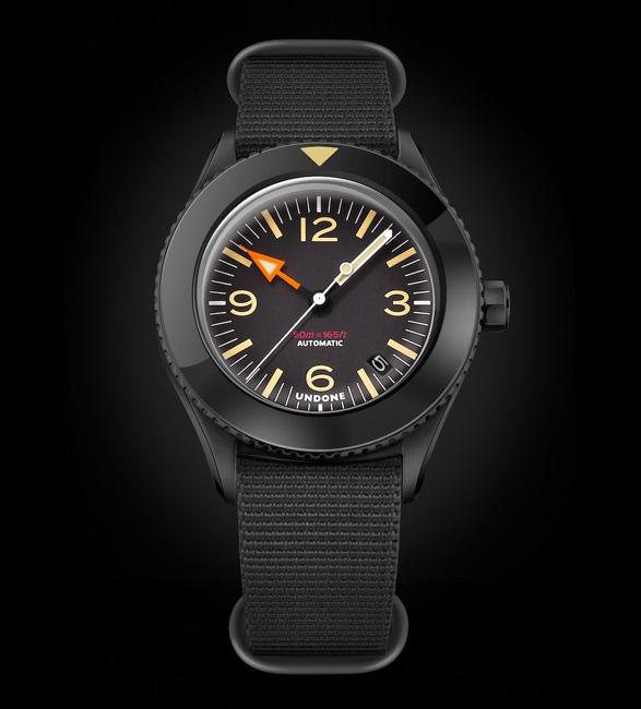 undone-basecamp-watch-8.jpg