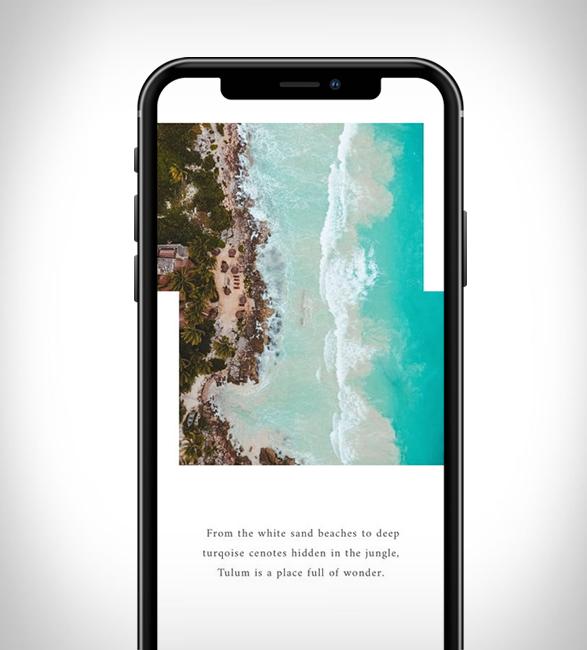 unfold-stories-app-3.jpg   Image