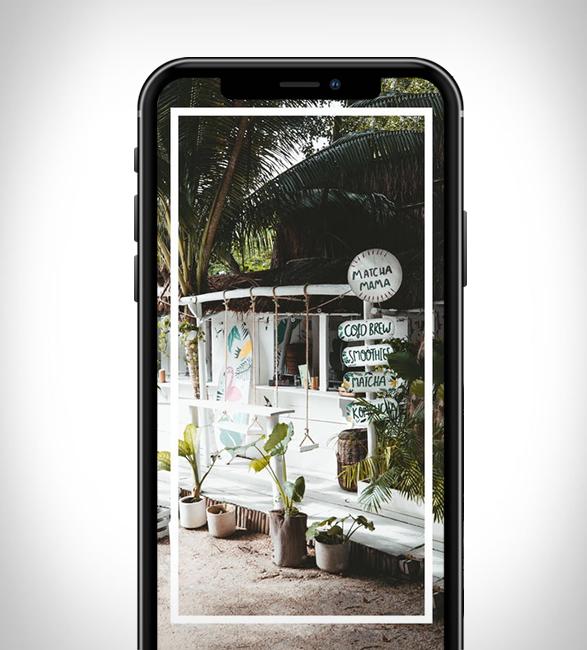 unfold-stories-app-4.jpg   Image