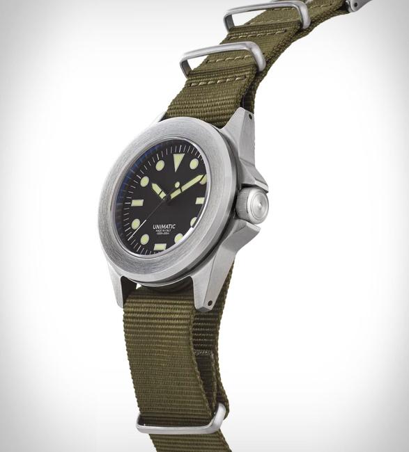 unimatic-u4-a-watch-2.jpg | Image