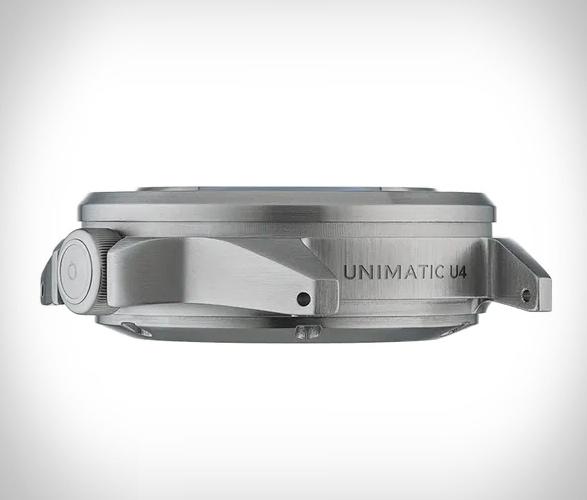 unimatic-u4-a-watch-3.jpg | Image