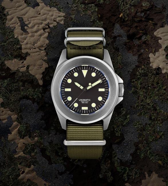 unimatic-u4-a-watch-5.jpg | Image