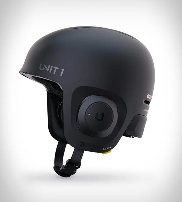 unit-1-helmet-2.jpg | Image