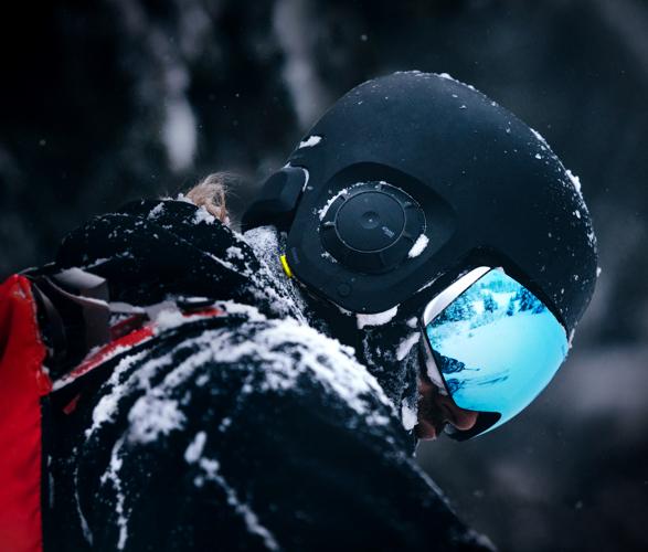 unit-1-helmet-3.jpg | Image