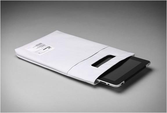 unit-portables-unit-04-2.jpg | Image