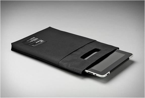 unit-portables-unit-04-3.jpg | Image