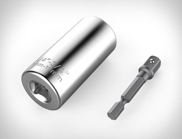 universal-socket-3.jpg | Image