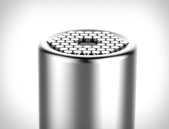 universal-socket-4.jpg | Image