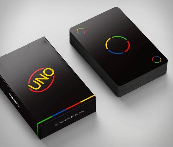 uno-minimalista-pack-2.jpg | Image