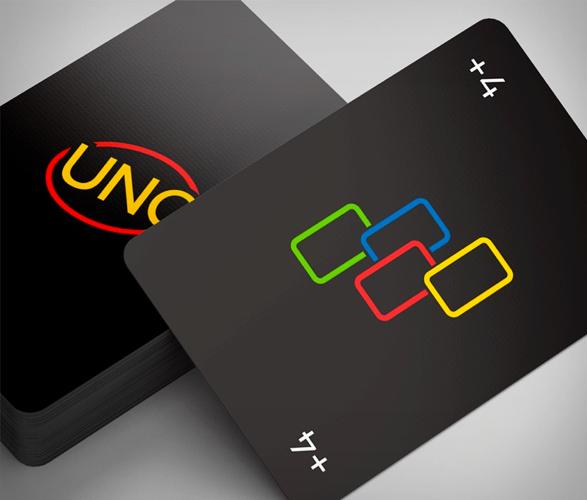 uno-minimalista-pack-3.jpg | Image