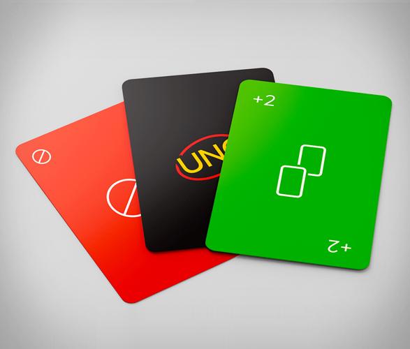 uno-minimalista-pack-4.jpg | Image