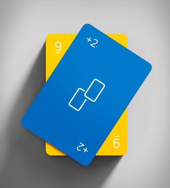 uno-minimalista-pack-5.jpg