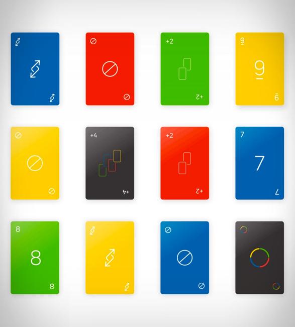 uno-minimalista-pack-7.jpg
