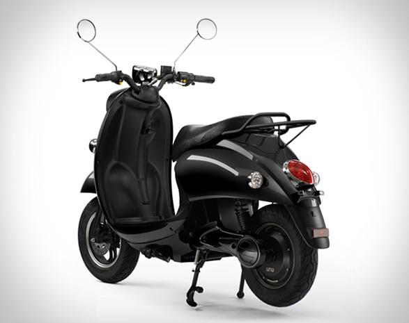 unu-smart-electric-scooter-2.jpg | Image
