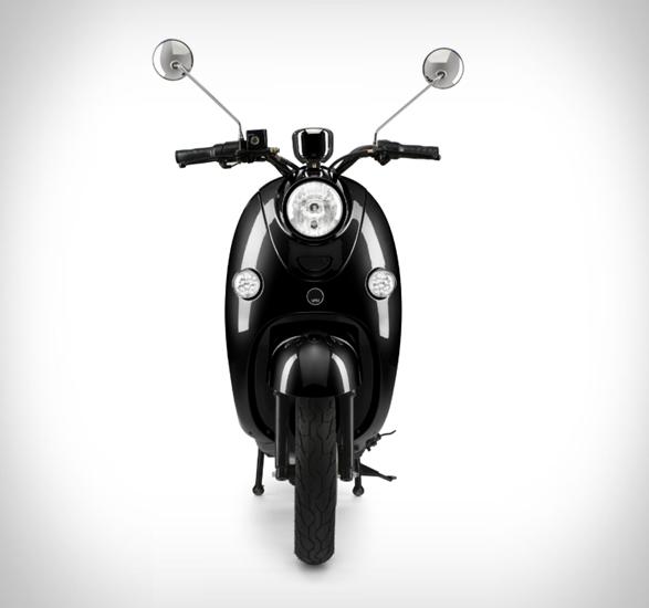 unu-smart-electric-scooter-3.jpg | Image