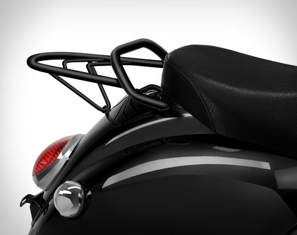 unu-smart-electric-scooter-4.jpg | Image
