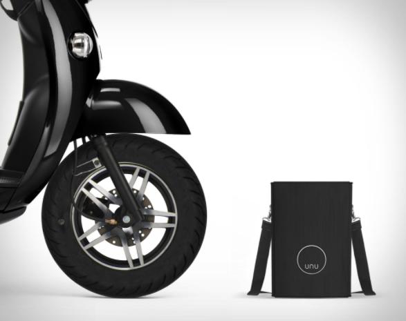 unu-smart-electric-scooter-5.jpg | Image