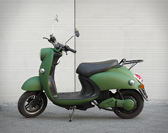 unu-smart-electric-scooter-8.jpg