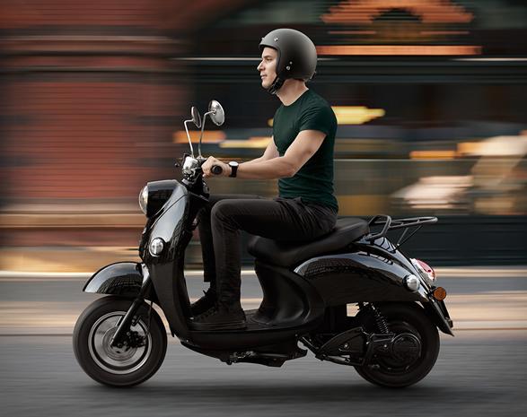 unu-smart-electric-scooter-9.jpg