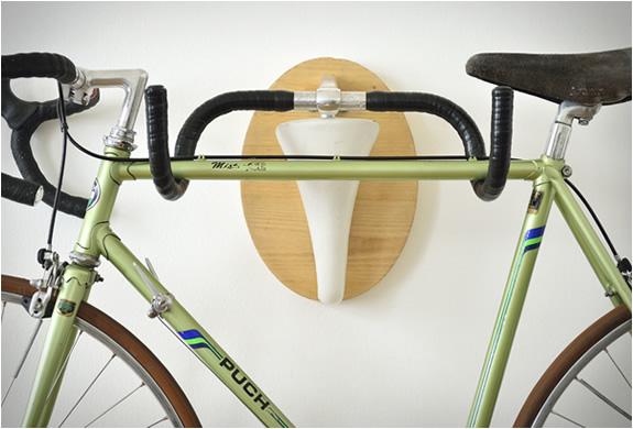 upcycle-fetish-bike-racks-4.jpg | Image