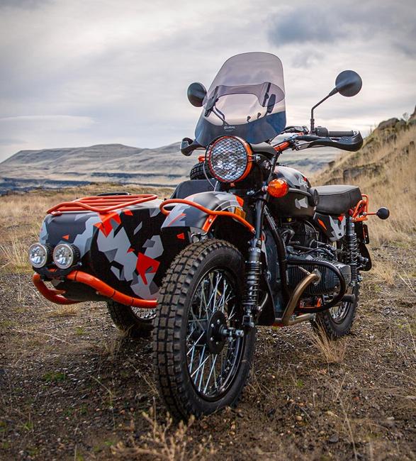ural-geo-sidecar-motorcycle-2.jpg | Image