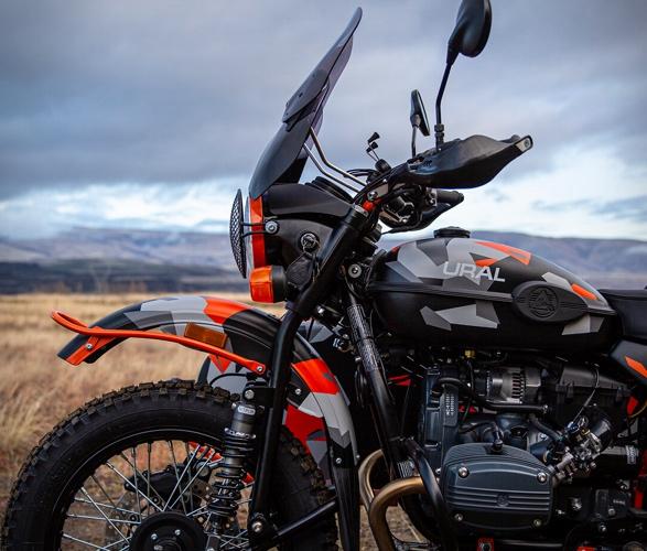 ural-geo-sidecar-motorcycle-3.jpg | Image