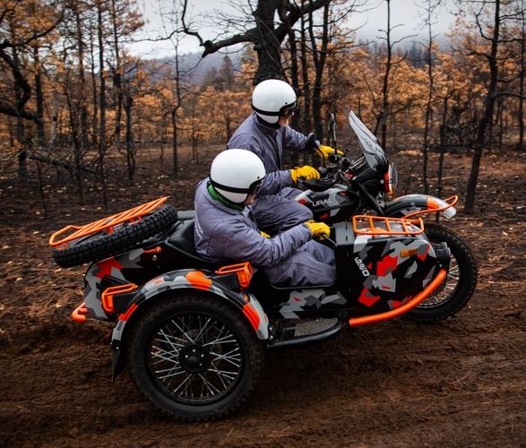 ural-geo-sidecar-motorcycle-4.jpg | Image
