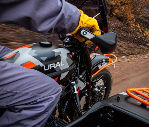 ural-geo-sidecar-motorcycle-5.jpg | Image