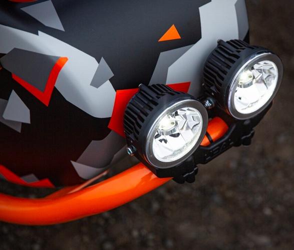 ural-geo-sidecar-motorcycle-5a.jpg