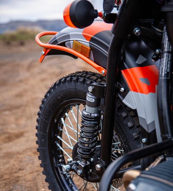 ural-geo-sidecar-motorcycle-5b.jpg