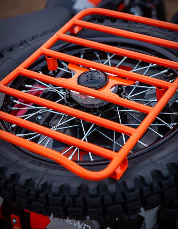 ural-geo-sidecar-motorcycle-5c.jpg