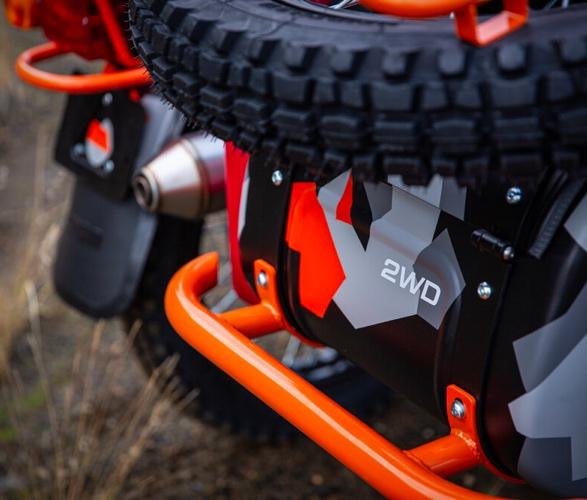 ural-geo-sidecar-motorcycle-5d.jpg