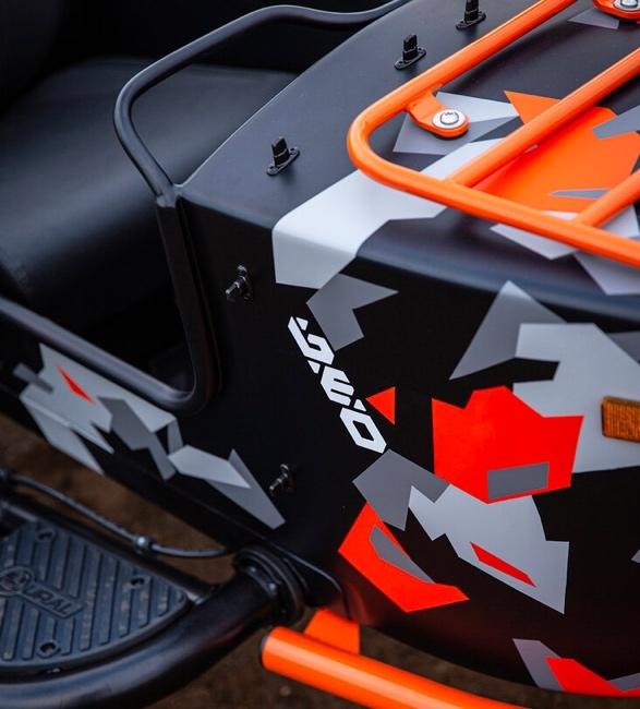 ural-geo-sidecar-motorcycle-5e.jpg