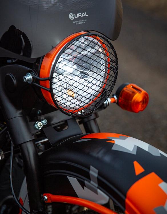 ural-geo-sidecar-motorcycle-5f.jpg