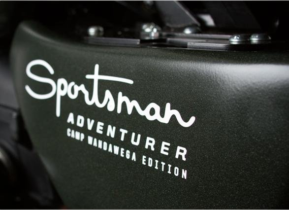 ural-sportsman-adventurer-6.jpg