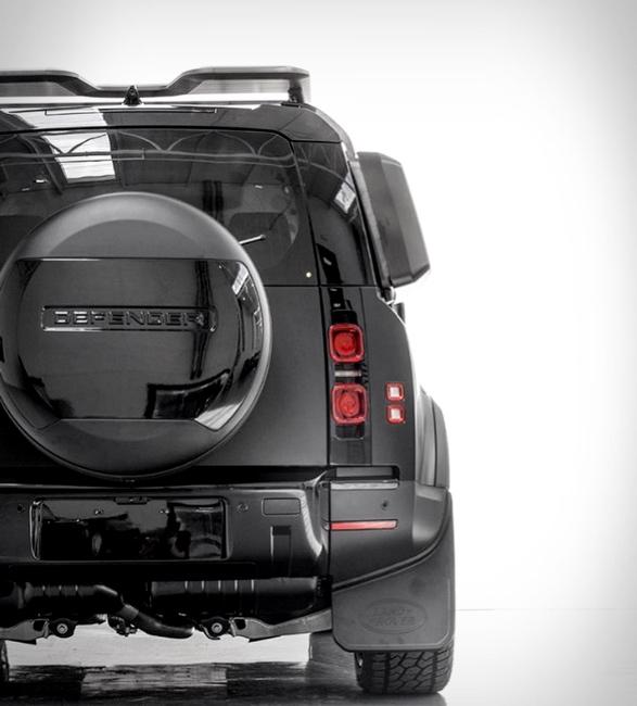 urban-automotive-defender-2.jpg | Image